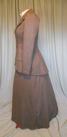 Sally C Designs Victorian Styles