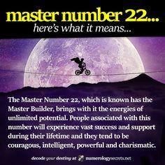 911 numerology coincidences picture 4