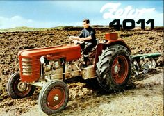 Classic, Vehicles, Range, Vintage, Drawings, Paintings, Tractor, Derby, Cookers