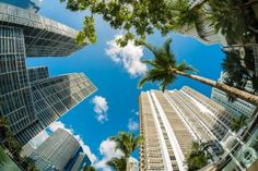 Looking to buy a home or condo in South Florida's Magic City? Search all Miami real estate on our website today or contact our professional, hard-working and trustworthy agent, Isaac Soto, at IsaacS@MyMetroCity.com to find the perfect Miami condo or home for sale!  #miami #southflorida #homeforsale #condoforsale #miamicondos #luxuryrealestate #realestate #realtor #miamirealestate #floridarealtor