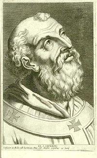 O DIÁRIO DE DEUS: É verdade que alguns papas foram depostos?