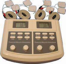 Frequently Overlooked Considerations When Buying an Electrotherapy Machine