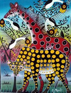 Fine Art Volunteers Tanzania. http://www.artintanzania.org/en/internships-in-tanzania-africa/types-of-projects/art-music-culture-film-making?utm_content=buffer33188&utm_medium=social&utm_source=pinterest.com&utm_campaign=buffer