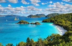 This Tourist Hot Spot Will PAY YOU To Visit In 2017. The U.S. Virgin Islands is reportedly offering an incentive for travelers to visit in 2017 to celebrate 100 years since America purchased the islands from Denmark.