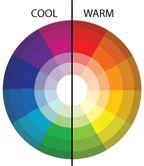 Wedding Blogs: Choosing Your Wedding Colors