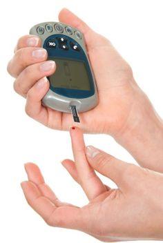 Impact of Diabetes on Pregnancy