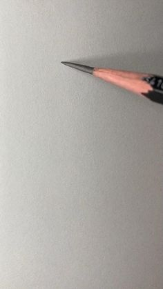 Girly Drawings, Art Drawings Sketches Simple, Pencil Art Drawings, Art Painting Gallery, Art Drawings Beautiful, Diy Canvas Art, Art Tutorials, Videos, Anime