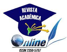 Planejamento, execução e avaliação no Ensino Superior - por Maurício Duarte :: Revista-academica-online