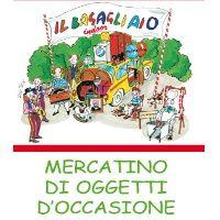 22 settembre 2013 - Il Bagagliaio - Mercatino oggetti d'occasione al Parco Esposizione Novegro #segrate #milano  #mondomilanoit