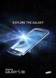 GALAXY AD - Google 검색