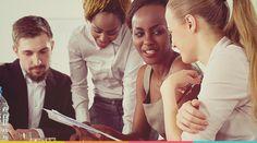Algumas dicas importantes para ter sucesso ao comunicar suas ideias e receber feedbacks. Confira!
