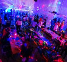 Madfun Is A Kids Birthday Party Organizer In Melbourne Australia - Children's birthday parties melbourne