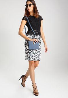 karen millen designer kjoler outlet, Karen Millen Tailored
