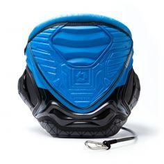 Trapez Mystic 2015 Warrior Blue