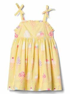 e0133e7793d24 Baby Clothing  Baby Girl Clothing  dresses   skirts