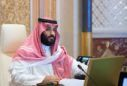 Vast majority of suspects in graft probe agreeing to settle crown prince says
