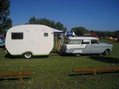 vintage-caravans-4