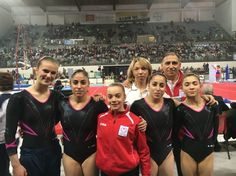 Serie A1 GAF Rimini 2016, la gara della World Sporting Academy https://youtu.be/Ql-tW1O2h2g