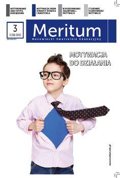 Meritum - Numer 31