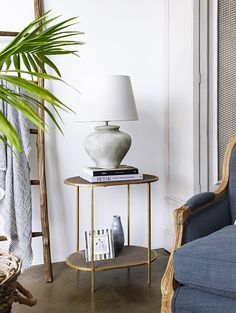 An exceptionally curated collection of French and European inspired homewares and furniture from around the world. Kitchen and dining, home textiles, decoratives and giftware, lighting and furniture, garden and outdoor. Living Room Interior, Living Room Furniture, Living Room Decor, Interior Livingroom, Dyi, Diy Décoration, Living Room Inspiration, Interior Inspiration, French Country Collections