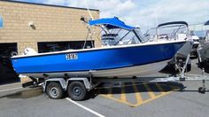 gumtree Used Boat For Sale, Boats For Sale, Used Boats, Power Boats, Perth, Diving, Deck, Motor Boats