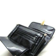 mini vintage handtas 4  | On Doortje-Vintage.com