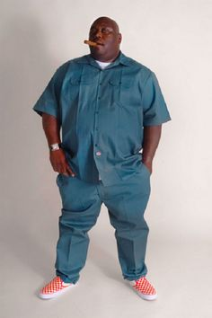 faizon love moviesfaizon love filmography, faizon love sweet, faizon love gta san andreas, faizon love, faizon love biography, faizon love and chris tucker, faizon love height, faizon love net worth, faizon love movies, faizon love wife, faizon love death, faizon love stand up, faizon love twitter, faizon love cuban, faizon love imdb, faizon love weight, faizon love net worth 2015, faizon love bill cosby, faizon love instagram, faizon love speaks spanish
