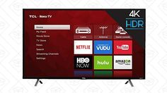 Learn about Memory Foam Pillows Smart TV Boogie Board and the Rest of Monday's Best Deals http://ift.tt/2vtYpXg on www.Service.fit - Specialised Service Consultants.