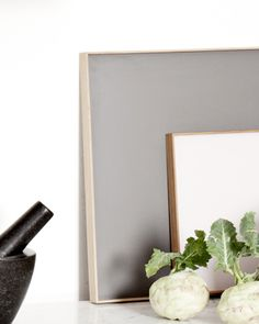 FRAME tray - The perfect tray for all your exhibitions from MUNK collective Fine Arts School, Frame Tray, Warm Grey, Hardwood, Plates, Pure Products, Mirror, Spring, Kitchen