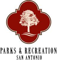 San Antonio city outdoor pools are free. Open Tuesday thru Sunday, 1-7pm, June 16-August 19 #summersa