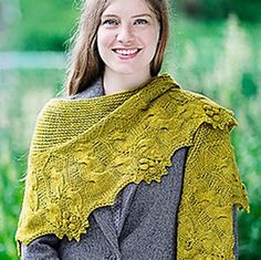 Ravelry: Safra by Susanna IC