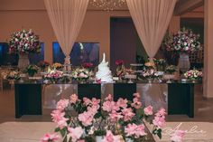 150718-0076fotografo-sao-paulo-foto-bauru-marilia-pederneiras-embu-casamento-fotos-para-casamento-filmagem-de-videos-noivas-damelie-fotografia.jpg