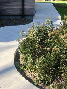 Terrace, Garden Ideas, Deck, Backyard, Interior, Plants, Outdoor, Houses, Door Entry