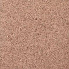 #Keope #Granigliati Carparo 30x30 cm CR12 | #Feinsteinzeug #Granit-Optik #30x30 | im Angebot auf #bad39.de 20 Euro/qm | #Fliesen #Keramik #Boden #Badezimmer #Küche #Outdoor