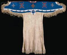 clothing-sioux-1890-329x273.jpg 329×273 pixels