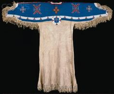 clothing-sioux-1890-329x273.jpg 329×273 pixels