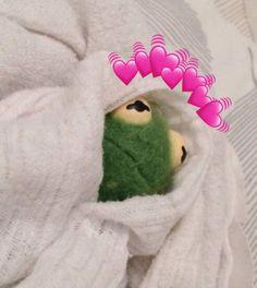 post appeared first on Kermit the Frog Memes.The post appeared first on Kermit the Frog Memes. Lof Lấy ảnh nhớ cre nhé Kim Taehyung is a broke collage Student at Seoul . His… Khi ai đó, đụng vào người yêu của tui! Frog Wallpaper, Cartoon Wallpaper Iphone, Cute Cartoon Wallpapers, Disney Wallpaper, Funny Kermit Memes, Cartoon Memes, Cartoon Icons, Sapo Meme, Heart Meme