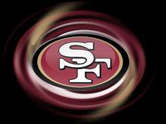 49er Nation SF Niners San Francisco 49ERS Niners for Life!