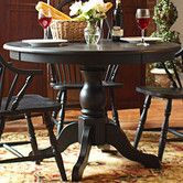 Found it at Wayfair - <strong>Carolina Cottage</strong> Winslow  Dining Table