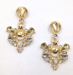 Cheap womens stud earrings, Buy Quality earring bridal directly from China earrings brand Suppliers:   US$ 5.21/piece  US$ 6.48/piece  US$ 4.42/piece &nbsp