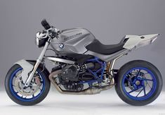 Thank you photoshop for helping me dreaming ! Just dreamt about some kind of Cafe Beemer based on a and using the Sport chassi. Bmw R1200r, Bmw Motors, Bmw Boxer, Dream Machine, Cool Motorcycles, Bike Life, Custom Bikes, Ducati, Motorbikes