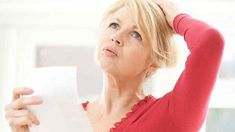 Should women put up with symptoms like hot flushes, night sweats and brain fog at menopause – or has fear of hormone replacement therapy gone too far? Early Menopause, Menopause Symptoms, Hormonal Changes, Cystic Acne Treatment, Bioidentical Hormones, Check Up, Hormone Replacement Therapy, Fast Metabolism Diet, Women Health