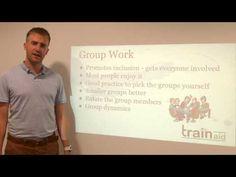 Beyond Teaching | Beyond Teaching