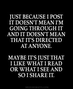 Pinterest... Just as dangerous as any other social media site....