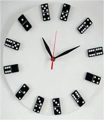 relógios criativos