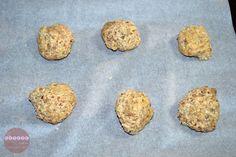DSC_0001 Dukan Diet, Cookies, Desserts, Food, Crack Crackers, Tailgate Desserts, Deserts, Eten, Cookie Recipes
