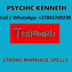Powerful Sexless Marriage Life Psychic Guide, Call / WhatsApp Personal Psychic Guide Kenneth Celebrating 35 Years of Love Spells Consultancy. Marriage Advice Quotes, Marriage Prayer, Strong Marriage, Marriage Life, Love And Marriage, Broken Marriage, Sexless Marriage, Relationship, Spiritual Healer