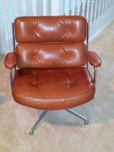 Herman Miller Eames Vintage Chair