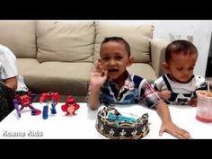 Amigurumisfanclub Kevin : Ultimate muscle the kinnikuman legacy kevin mask toys pinterest