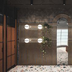 FormRoom For East London Commercial Restroom Restaurant Interior Design, Commercial Interior Design, Commercial Interiors, Modern Interior Design, Interior Architecture, East London Restaurants, Restroom Design, Design Bathroom, Restaurant Bathroom